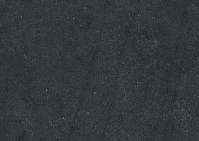 Hardsteen [zachte steen]