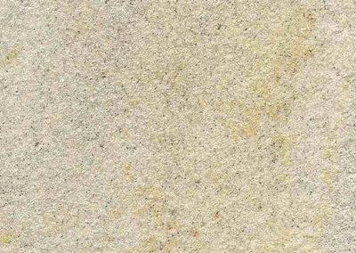 Kwartsiet (diamant) [harde steen]