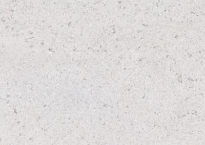 Marmer [zachte steen]