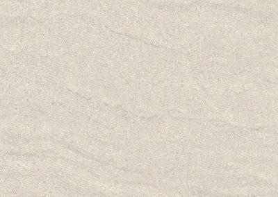 Zandsteen [zachte steen]